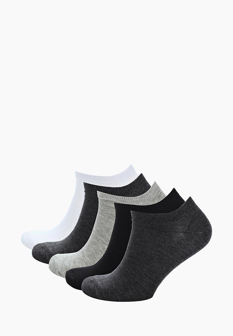Носки Celio (Селио) TIFUNKY5