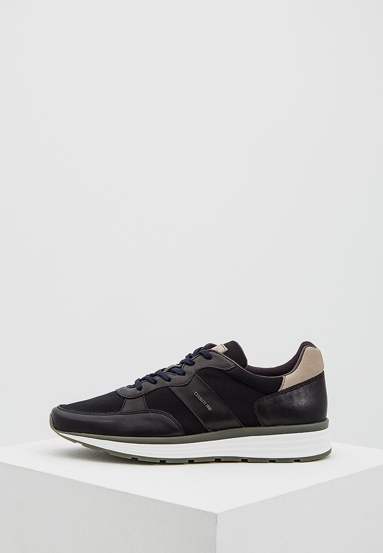 Мужские кроссовки Cerruti 1881 cssu00014n