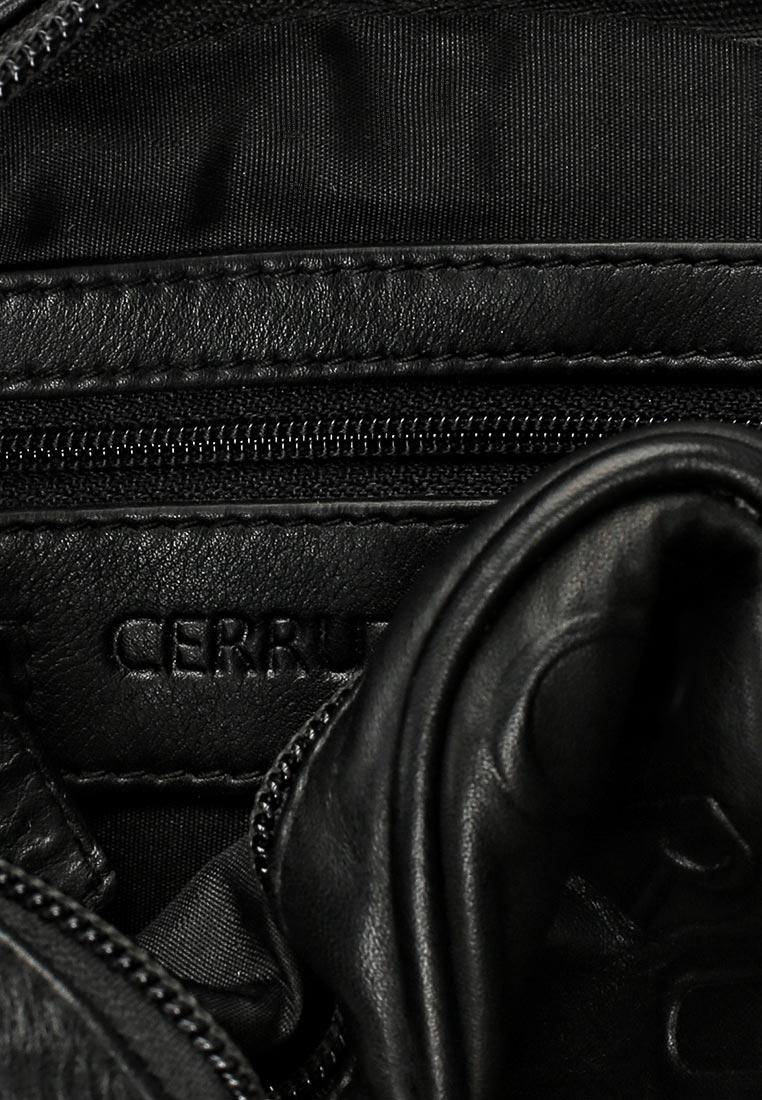 Сумка Cerruti 1881 22112M: изображение 3