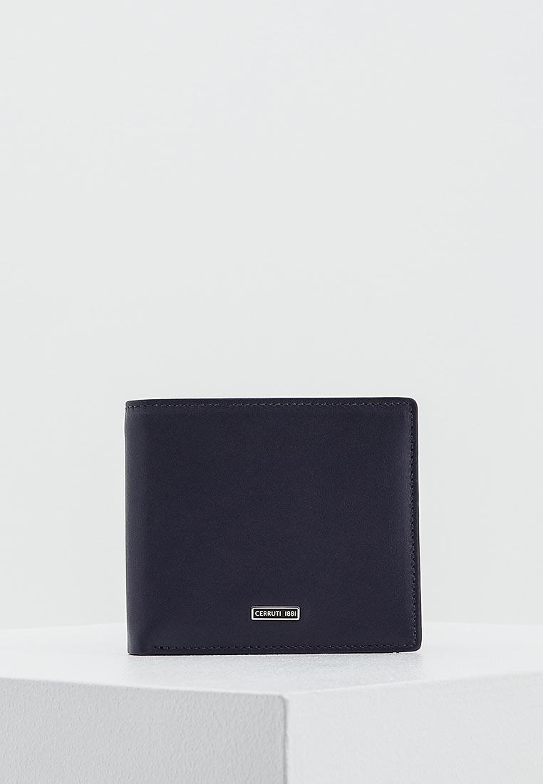 Мужские портмоне Cerruti 1881 CEPU01456