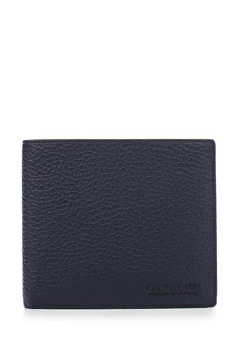 Мужские портмоне Cerruti 1881 CEPU01436