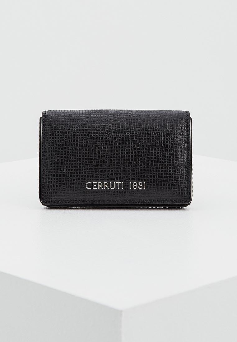Портмоне Cerruti 1881 CEPU02064M