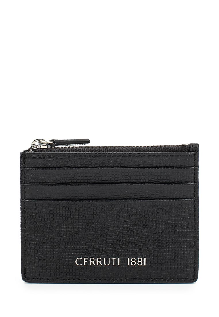 Портмоне Cerruti 1881 CEPU02068M