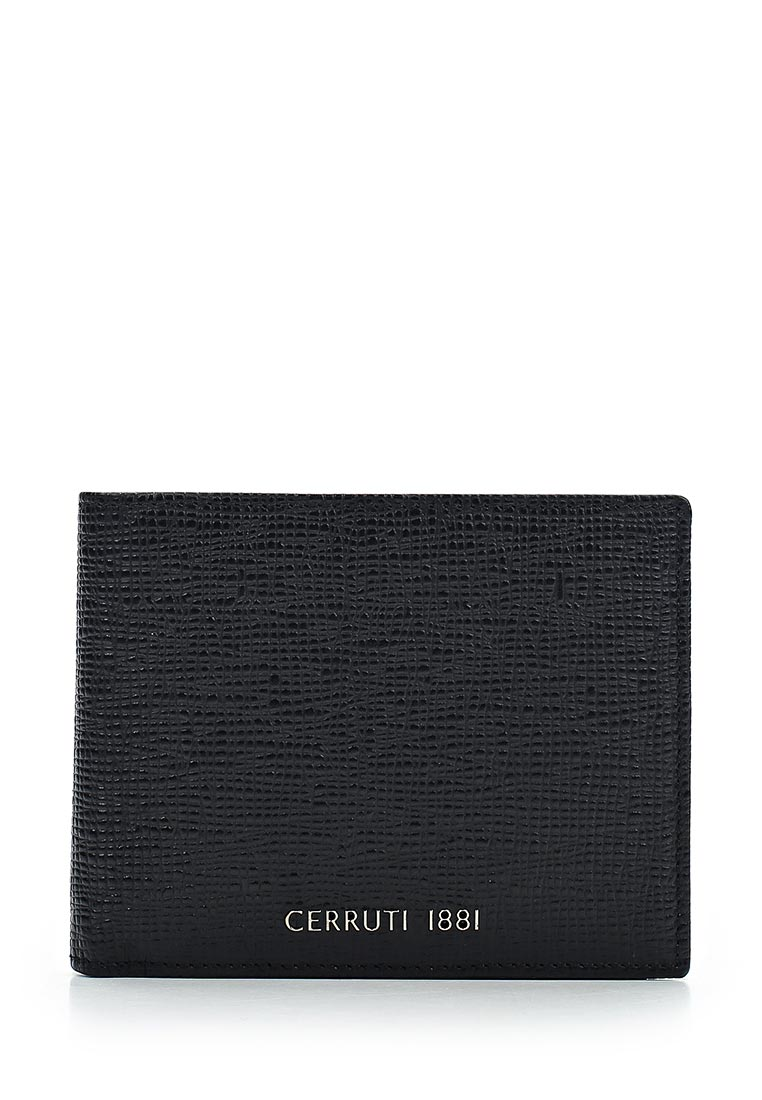 Портмоне Cerruti 1881 cepu02070m