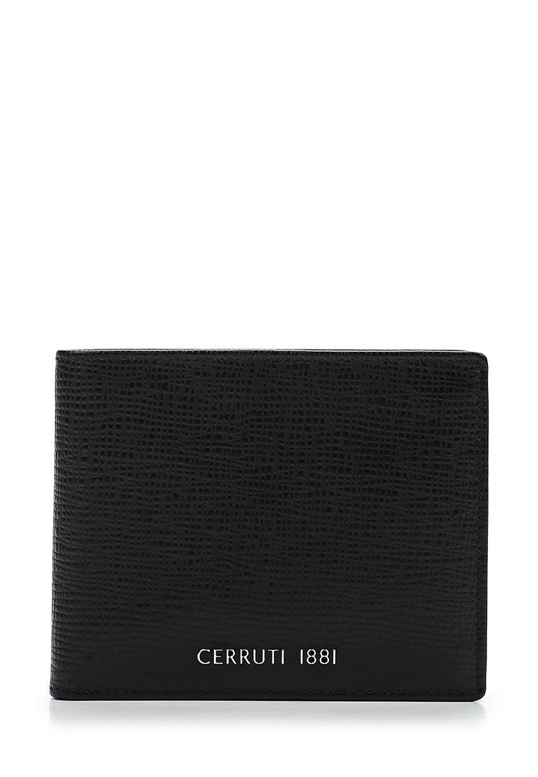 Портмоне Cerruti 1881 cepu02069m
