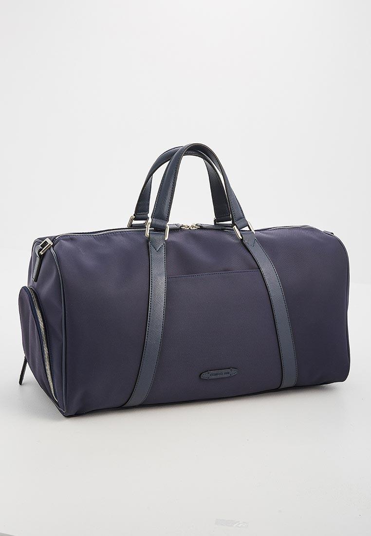 Дорожная сумка Cerruti 1881 CEBR01986T