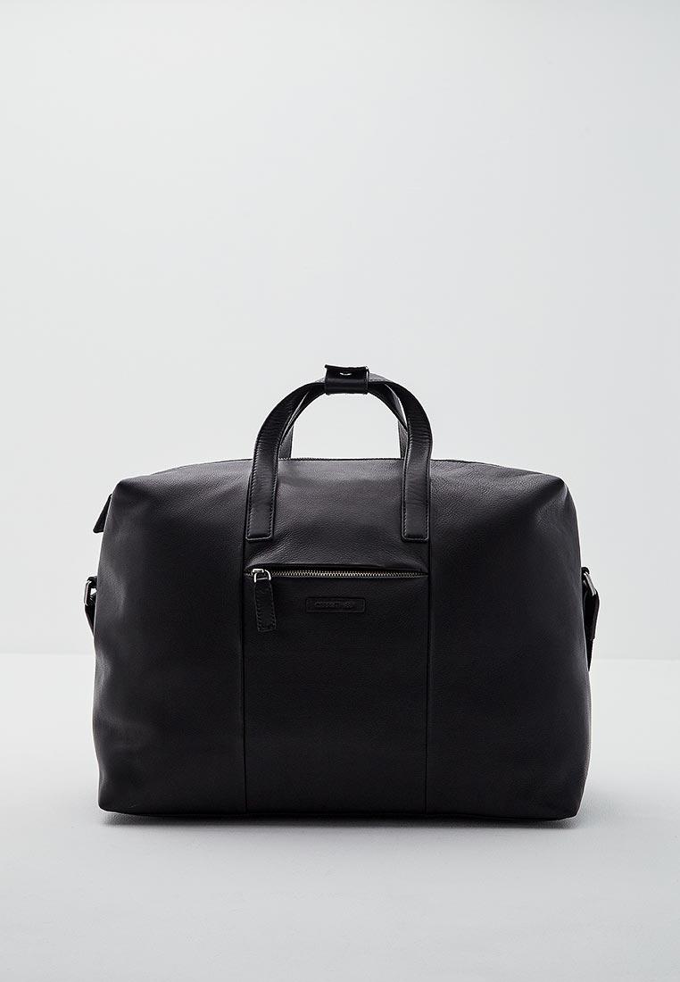 Дорожная сумка Cerruti 1881 CEBR02568M