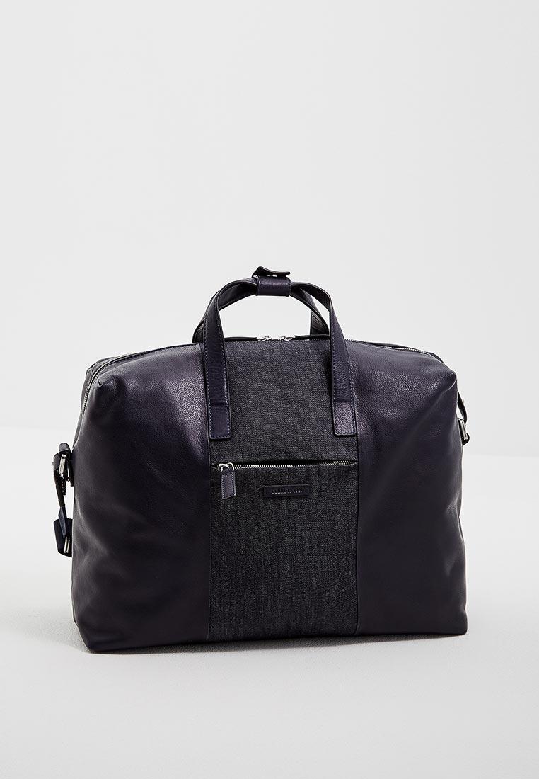 Дорожная сумка Cerruti 1881 CEBR02568T