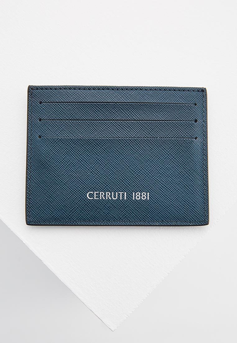 Аксессуар Cerruti 1881 CEPU01226M