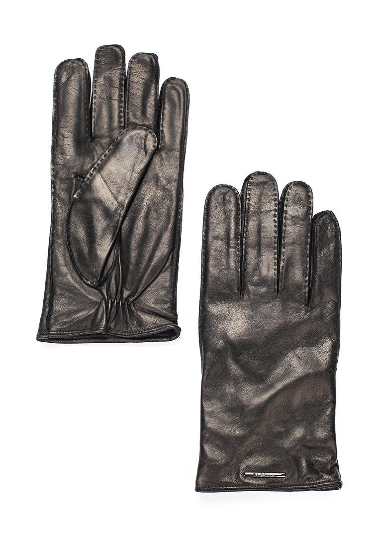 Мужские перчатки Cerruti 1881 cemg02489m