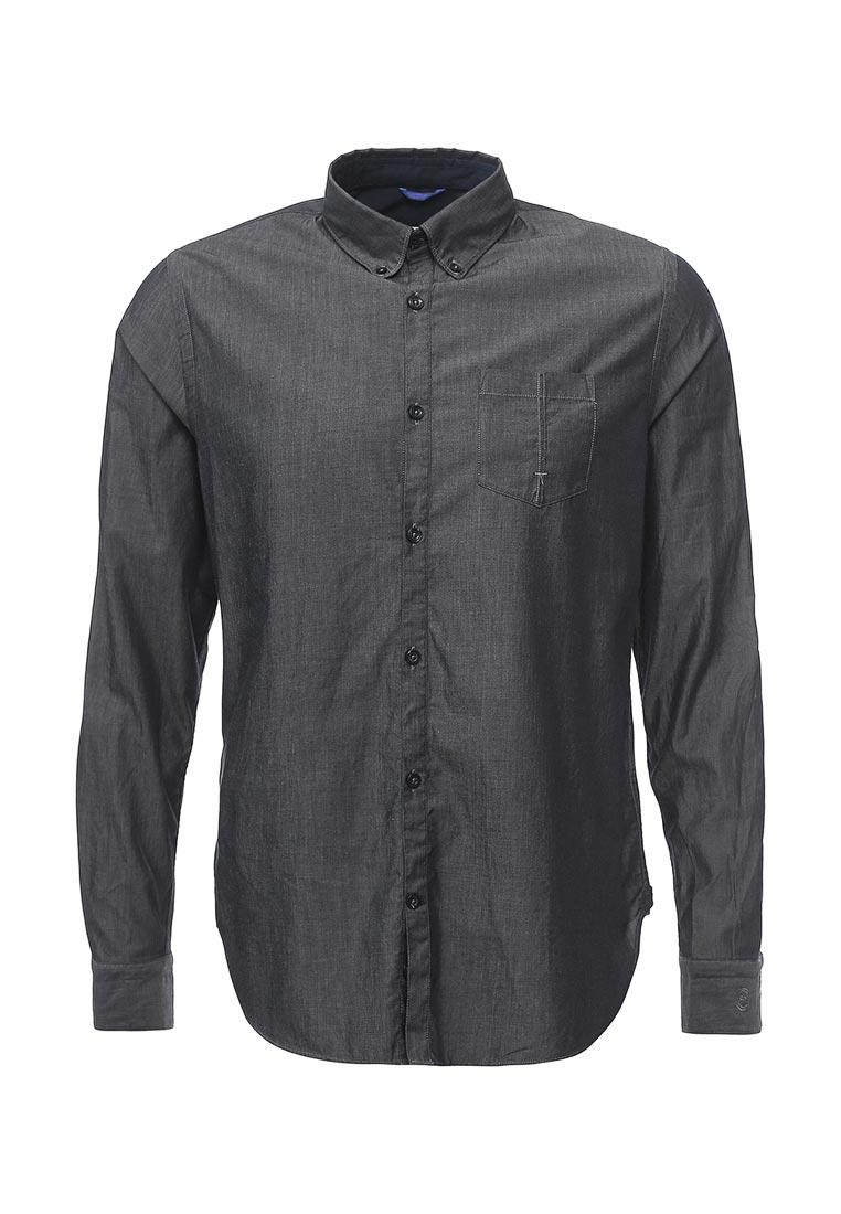 Рубашка с длинным рукавом Cerruti 1881 U12CRR00015