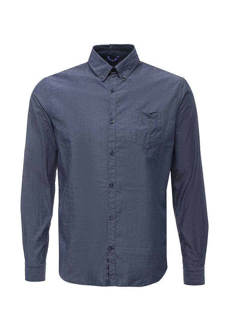 Рубашка с длинным рукавом Cerruti 1881 U12CRR00017