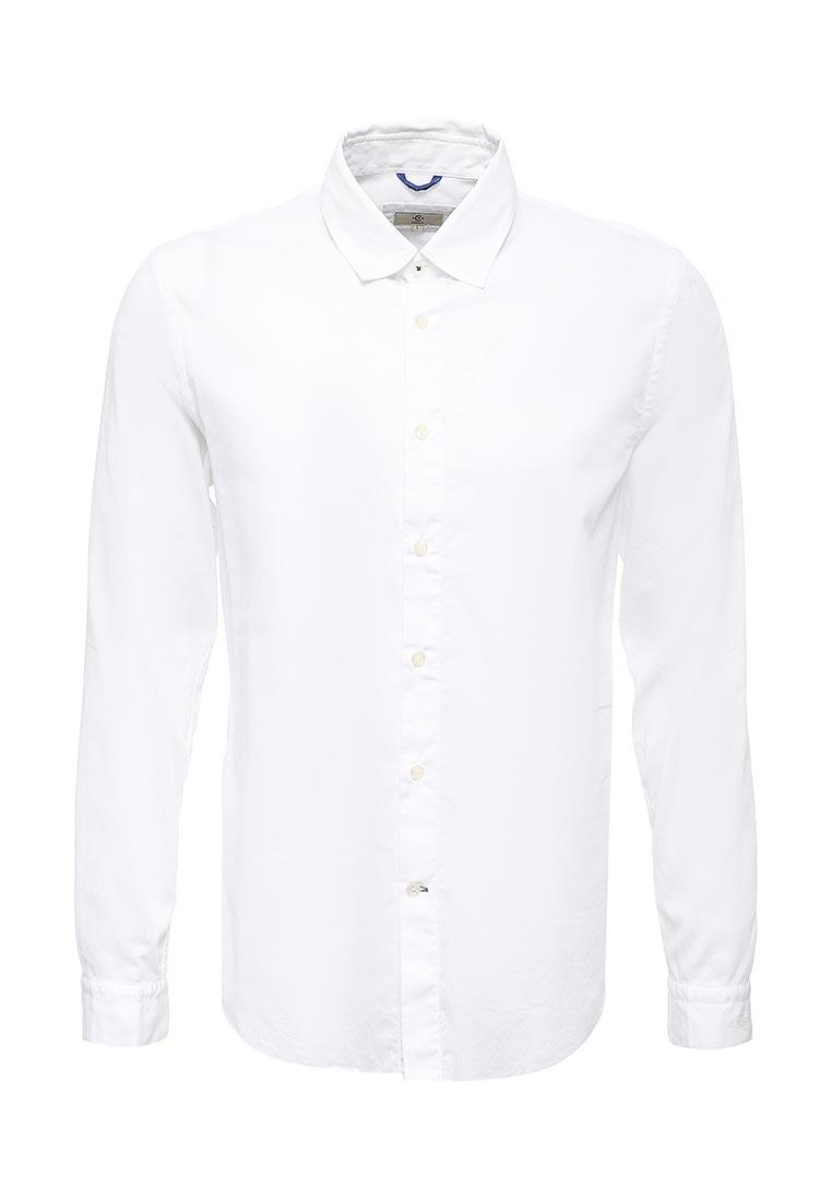 Рубашка с длинным рукавом Cerruti 1881 U12CRR00018