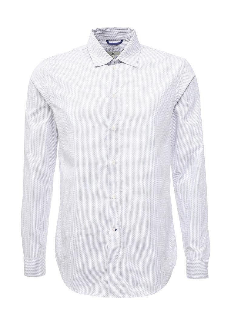 Рубашка с длинным рукавом Cerruti 1881 U12CRR00019