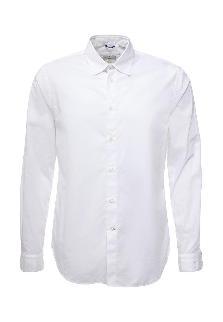 Рубашка с длинным рукавом Cerruti 1881 U12CRR00029