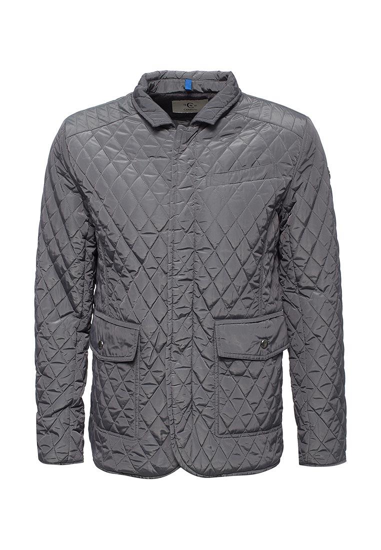 Куртка Cerruti 1881 U40CRR00002