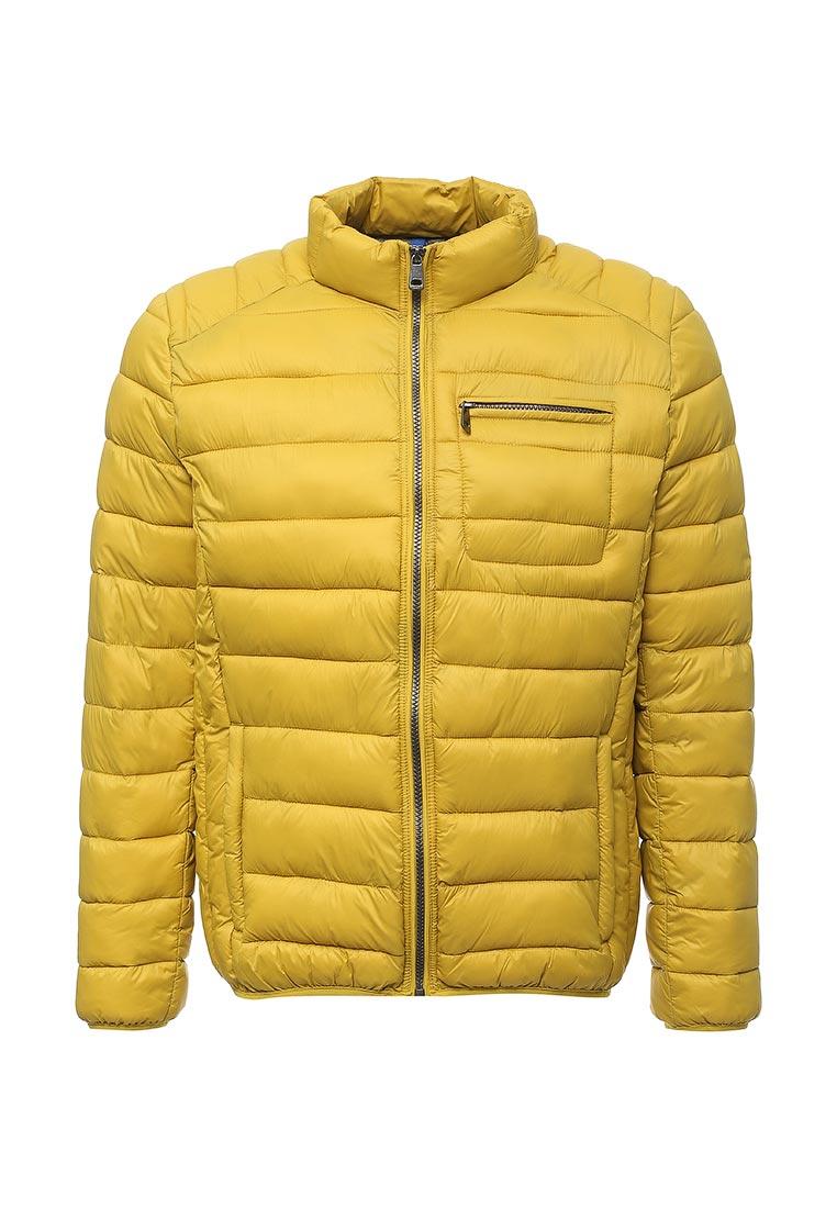 Куртка Cerruti 1881 U40CRR00003