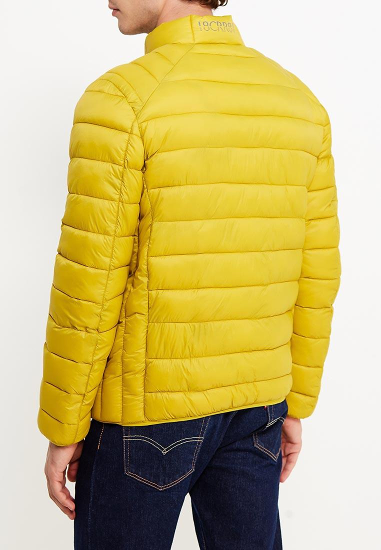 1881 Cerruti Куртка Купить В