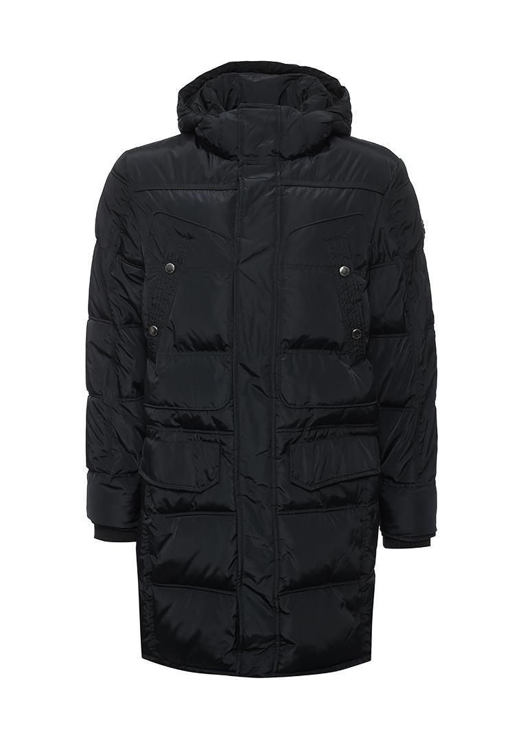 Куртка Cerruti 1881 U40CRR00005