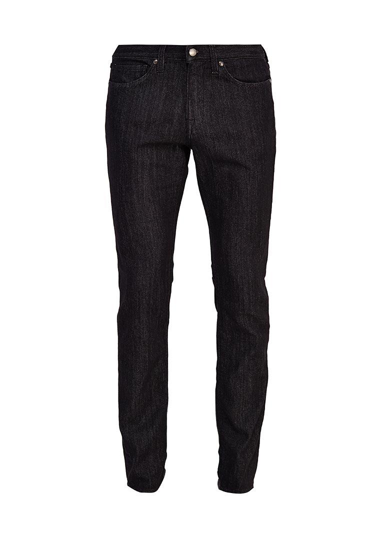 Мужские прямые джинсы Cerruti 1881 U53CRR00021