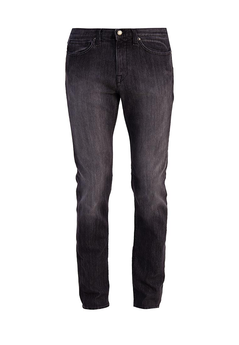 Мужские прямые джинсы Cerruti 1881 U53CRR00022