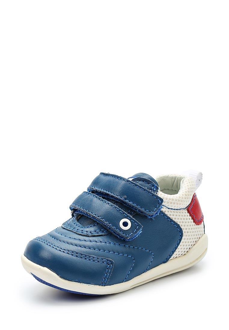 Кроссовки для мальчиков Chicco 1059436000000