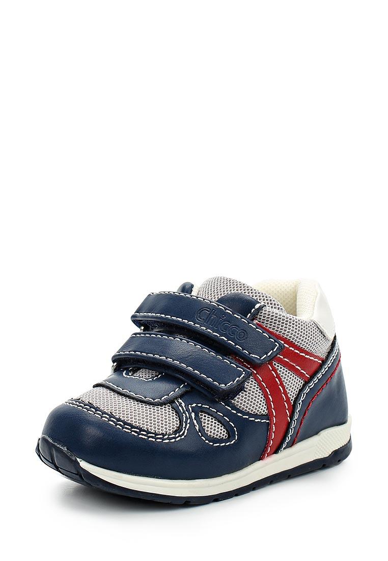 Кроссовки для мальчиков Chicco 1059443000000