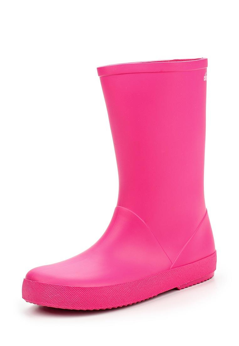 Резиновая обувь Chicco 1054680000000