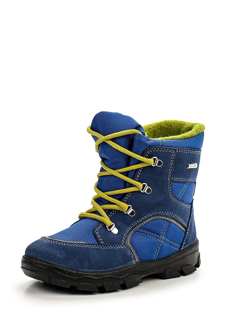 Ботинки для мальчиков Chicco 1056462000000