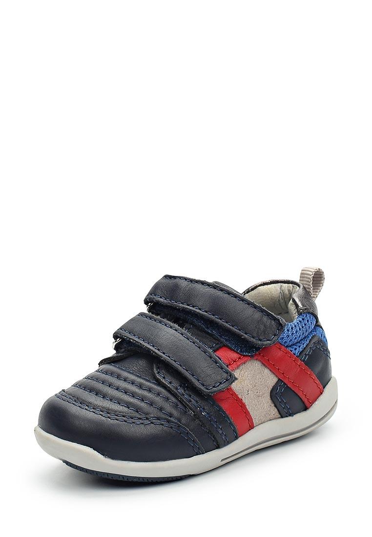 Кроссовки для мальчиков Chicco 1058509000000