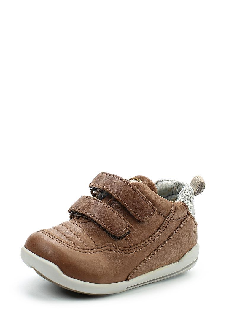 Ботинки для мальчиков Chicco 1058510000000
