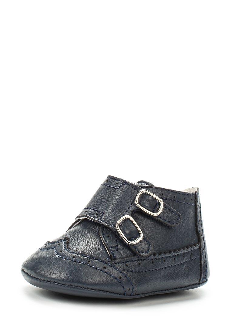 Ботинки для мальчиков Chicco 1058404000000