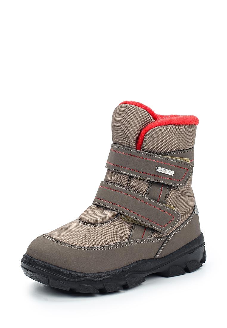 Ботинки для мальчиков Chicco 1056461000000