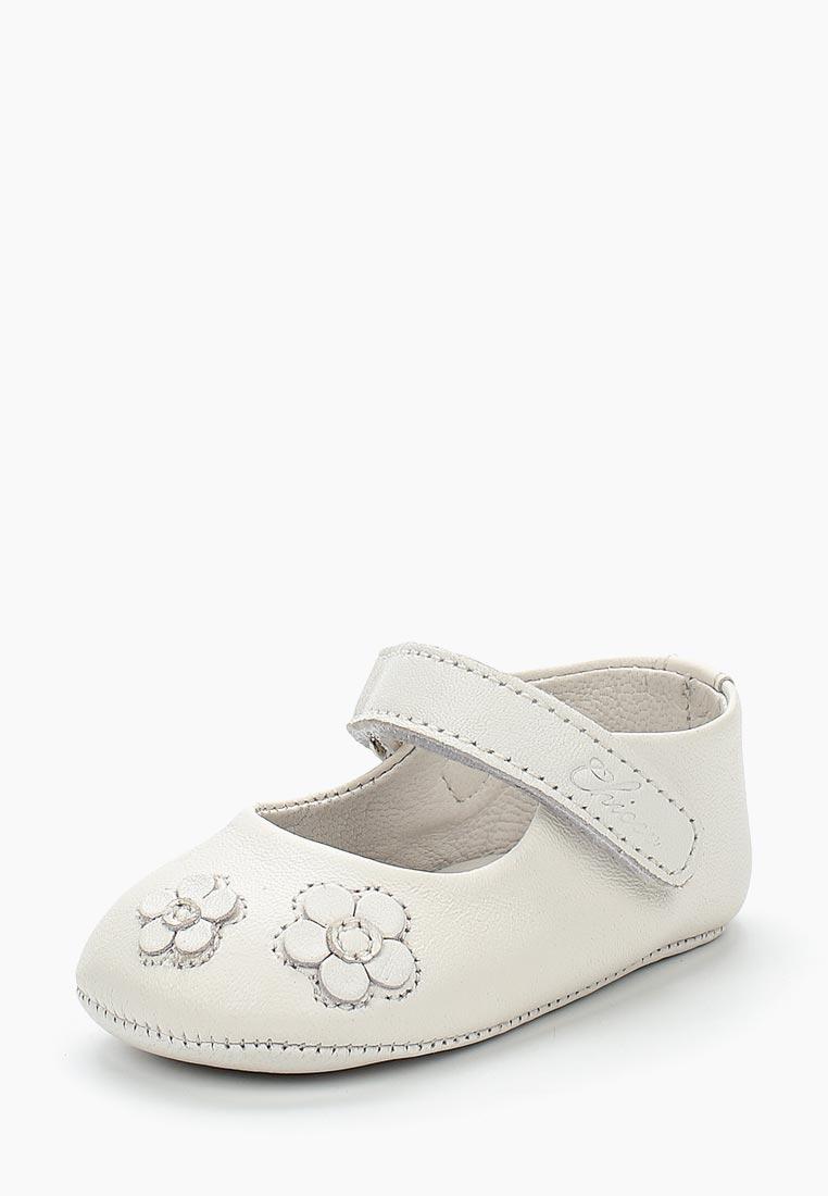 Туфли Chicco 1059408000000