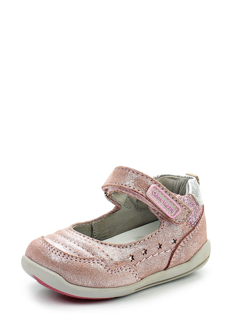 Туфли Chicco 1058467000000