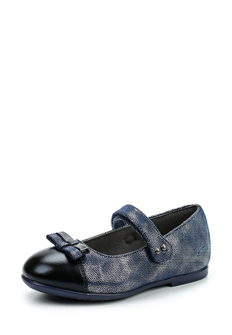 Туфли Chicco 1058537000000