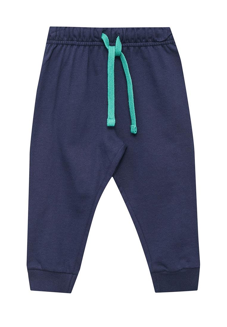 Спортивные брюки Chicco 9024696000000