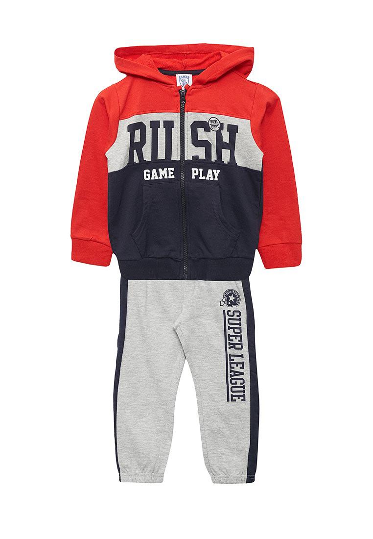 Спортивный костюм Chicco 9078731000000