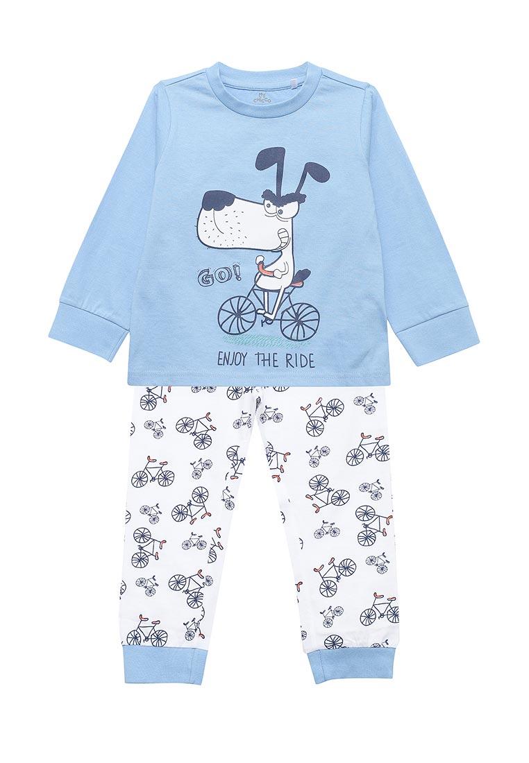 Пижама Chicco 9031213000000