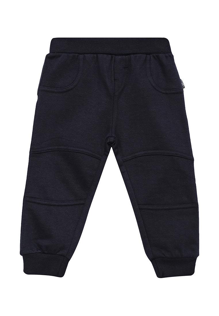 Спортивные брюки Chicco 9024534000000