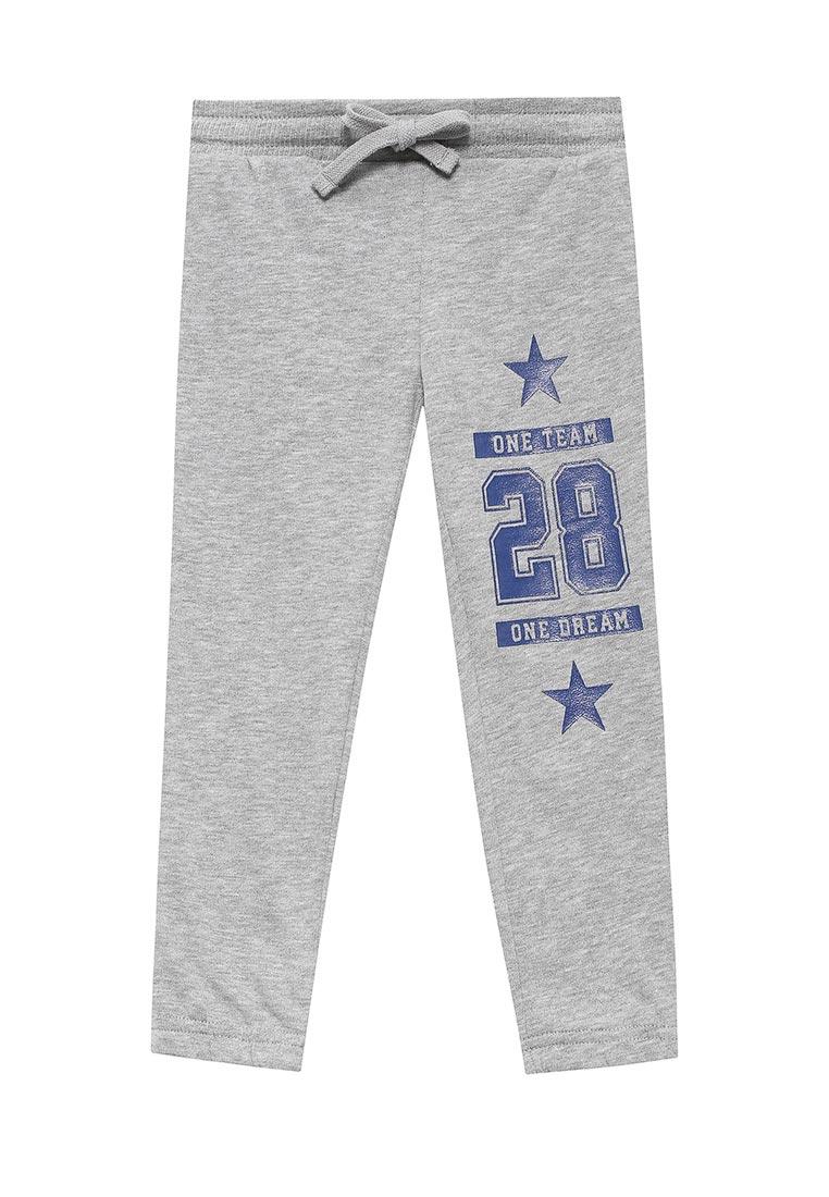 Спортивные брюки для мальчиков Chicco 9024556000000