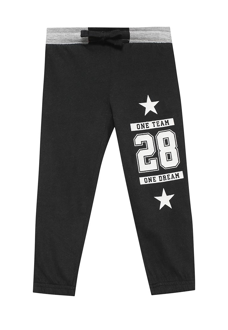 Спортивные брюки Chicco 9024556000000