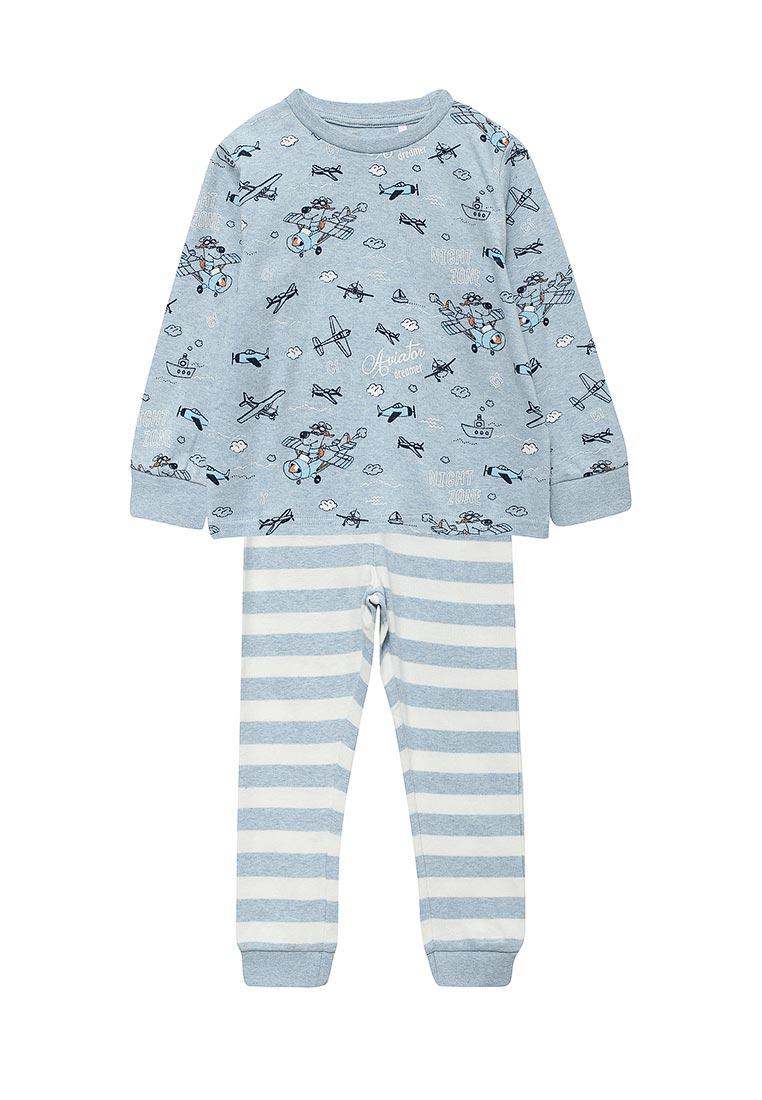 Пижамы для мальчиков Chicco 9031184000000