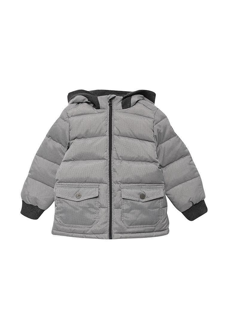 Куртка Chicco 9087258000000