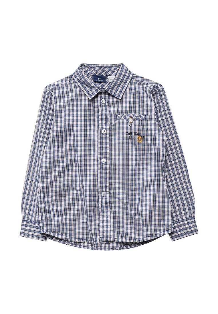 Рубашка Chicco 9054372000000