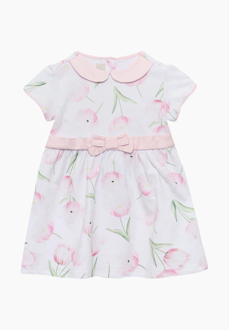 Повседневное платье Chicco 9003177000000