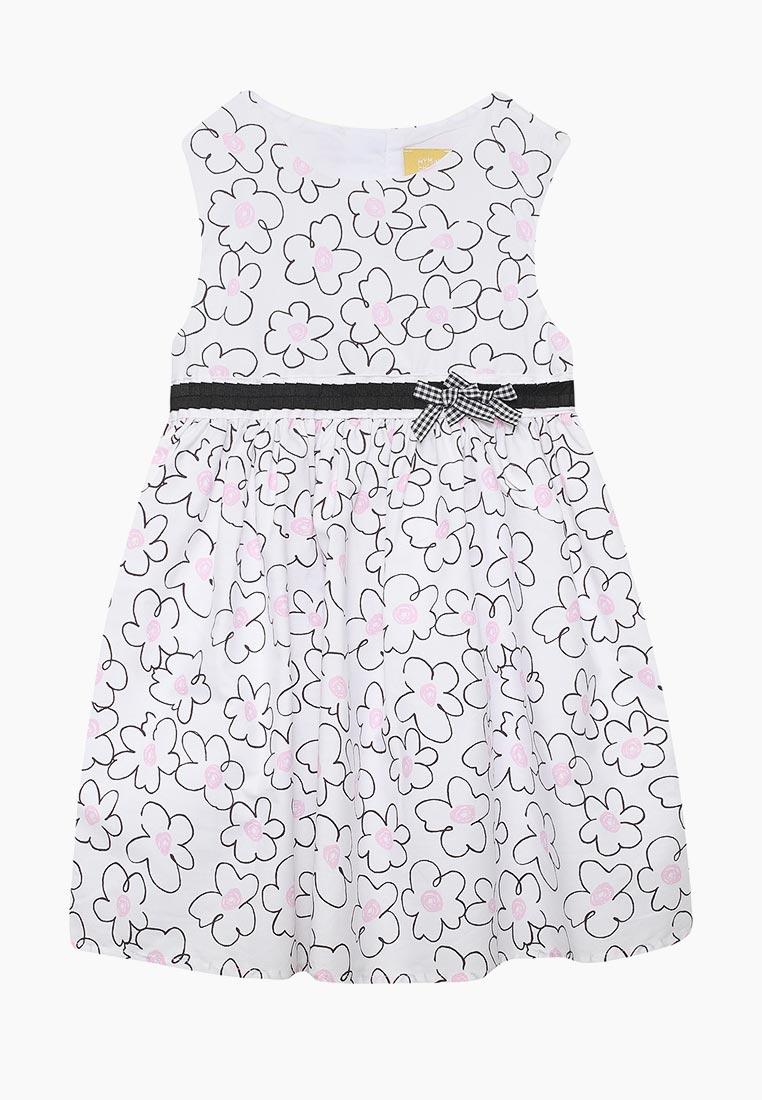 Нарядное платье Chicco 9003263000000