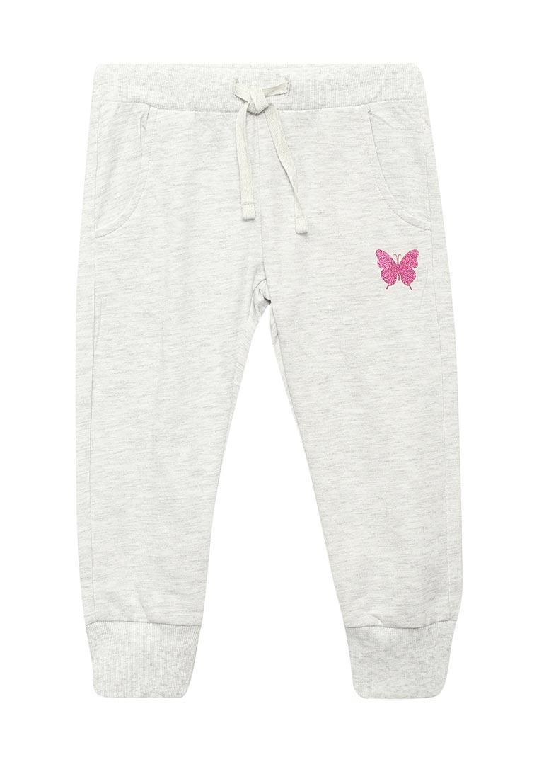 Спортивные брюки для девочек Chicco 9024667000000