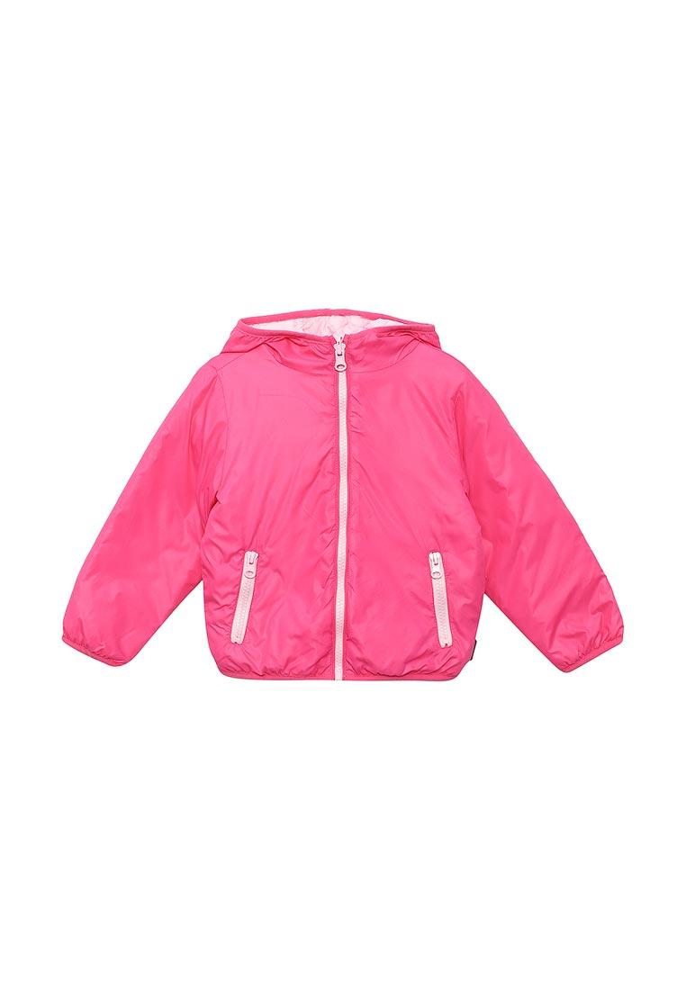 Куртка Chicco 9087265000000