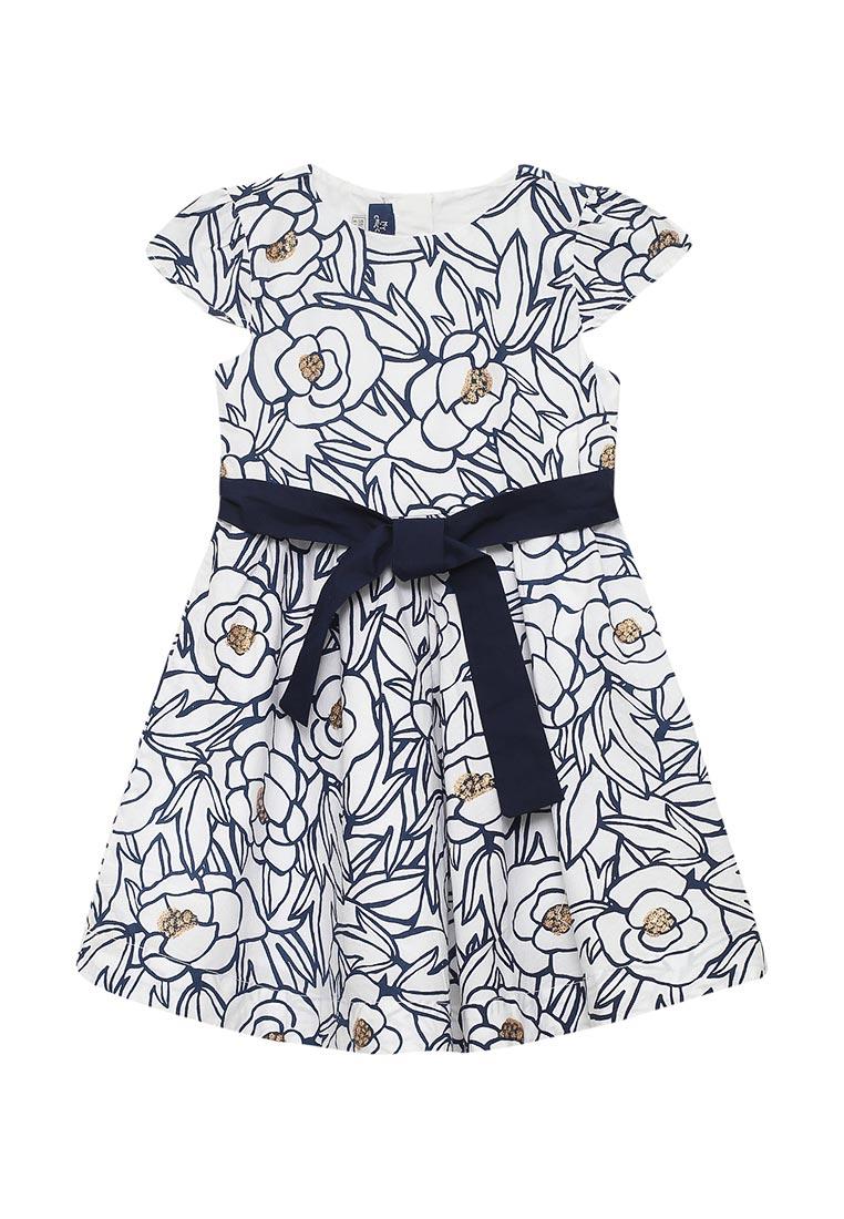 Повседневное платье Chicco 9003271000000